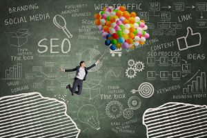 Why You Should Invest in SEO Experts