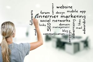 How to Increase Your Business's Online Visibility