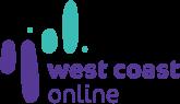 West Coast Online